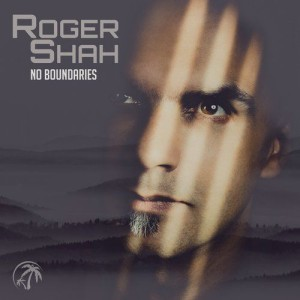 Roger Shah - No Boundaries