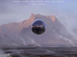 Seven Lions x Tritonal x Kill The Noise - Horizon