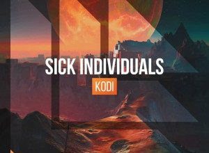 Sick Individuals - KODI