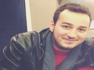 بهترین آهنگهای احمد رومل