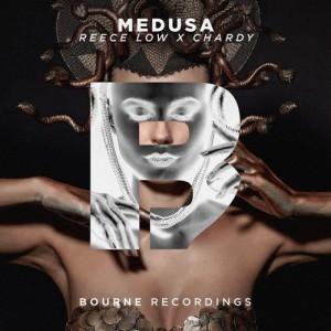 آهنگ الکتروهاوس Reece Low x Chardy - Medusa