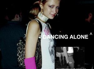 آهنگ پروگراسیو Axwell Λ Ingrosso - Dancing Alone