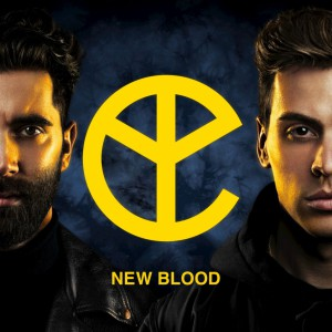 Photo of Yellow Claw – New Blood