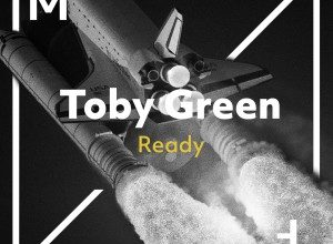 Toby Green - Ready Download Mp3
