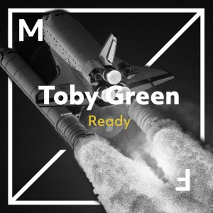 Photo of Toby Green – Ready