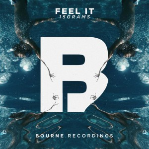 Photo of 15grams – Feel It