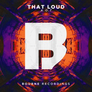 Photo of A.O.T – That Loud