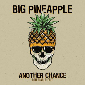 Big Pineapple - Another Chance Don Diablo Edit