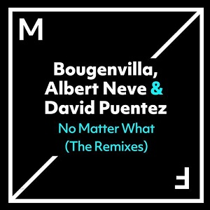 Photo of Bougenvilla – No Matter What (Mairee Remix)