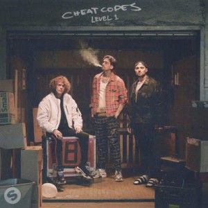 Photo of Cheat Codes – Level 1 (EP) 2018