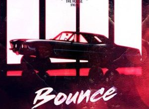Dimitri Vegas & Like Mike feat. Snoop Dogg - Bounce