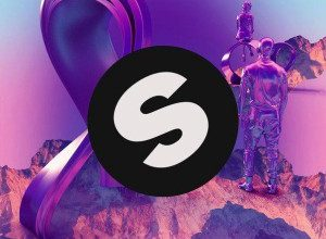 SYML x SAM FELDT - WHERES MY LOVE (SAM FELDT EDIT)