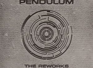 آلبوم Pendulum - The Reworks