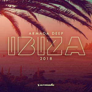 Photo of ARMADA DEEP IBIZA 2018