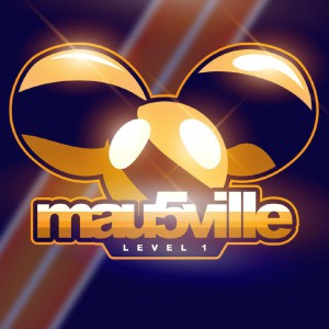 Photo of mau5ville Level 1