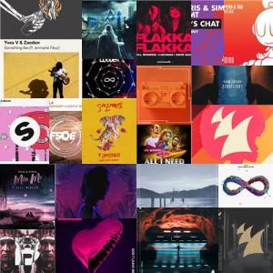دانلود آهنگهای الکترونیک شماره 93