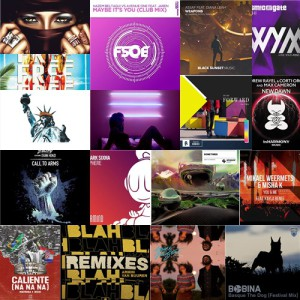 Photo of Bia2Dj Tunes Of Week 90