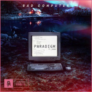 دانلود آهنگ Bad Computer feat. KARRA - Paradigm