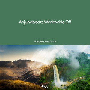 Photo of ANJUNABEATS WORLDWIDE 08