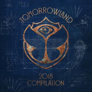 کامپلیشن TOMORROWLAND 2018