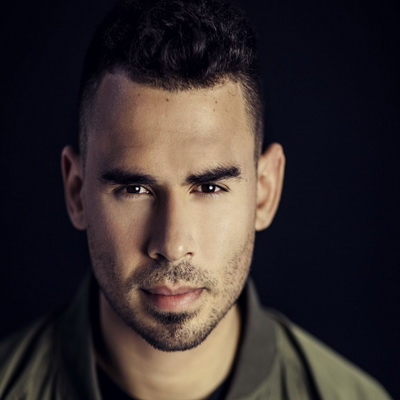 Photo of Afrojack pres. NLW – Unstoppable