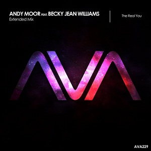 Andy Moor ft. Becky Jean Williams - The Real You