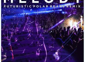 Dimitri Vegas & Like Mike - Melody Futuristic Polar Bears Remix