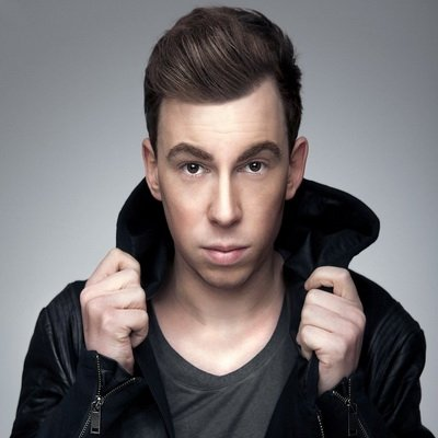 Photo of Hardwell – 8Fifty