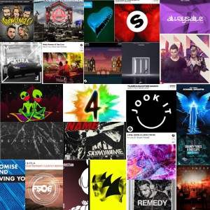Bia2dj Tunes Of Week 98