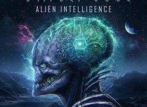 Photo of Extra Terra – Alien Intelligence (EP)
