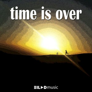 Photo of Milad – Time Is Over