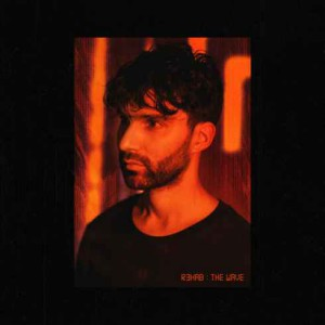 R3HAB - The Wave (Album)
