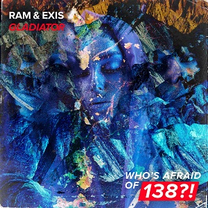 Photo of RAM & Exis – Gladiator