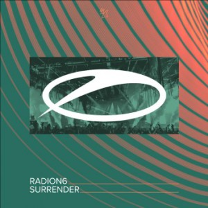 Radion6 - Surrender