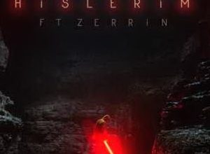 Photo of Serhat Durmus ft. Zerrin – Hislerim