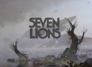 Photo of Seven Lions – Start Again (EP)