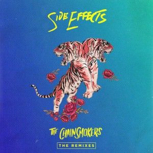 The Chainsmokers - Side Effects (Remixes Ep)