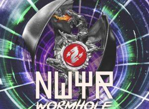 W&W PRES. NWYR - WORMHOLE