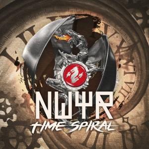 W&W pres. NWYR - Time Spiral