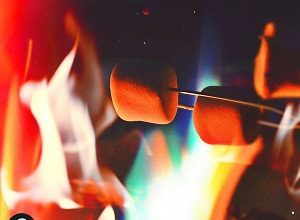 Wiwek x Gregor Salto & Kuenta i Tambu ft. Spyder - So Hot