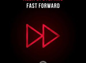 Alex Di Stefano - Fast Forward