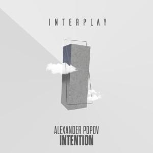 Alexander Popov - Intention