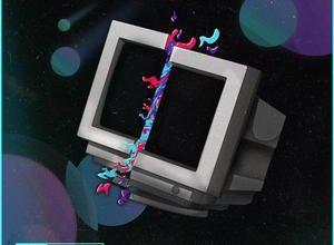 Bad Computer feat. Savoi - Voyage