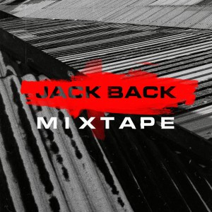 David Guetta pres. Jack Back - Mixtape Singles