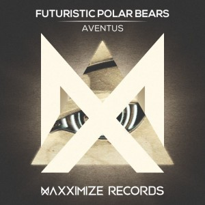 Photo of Futuristic Polar Bears – Aventus