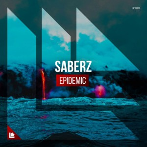 SaberZ - Epidemic