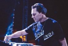 Photo of Dj Tiesto Ft Medina – You And I