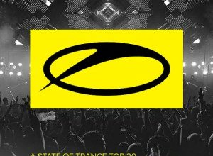 Photo of A STATE OF TRANCE TOP 20 – OCTOBER 2018