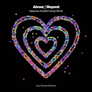 Photo of Above & Beyond – Happiness Amplified (Josep Remix)