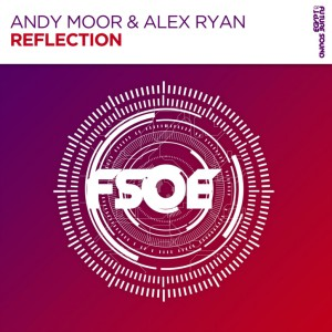 Andy Moor & Alex Ryan - Reflection